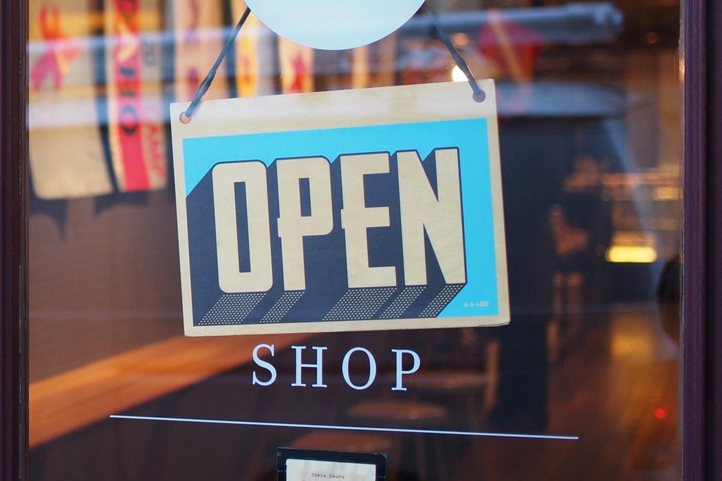 come-aprire-un-ecommerce-modena-intersoft-sviluppo-siti-ecommerce
